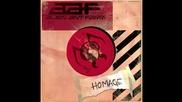 Alien Ant Farm - Homage (official)