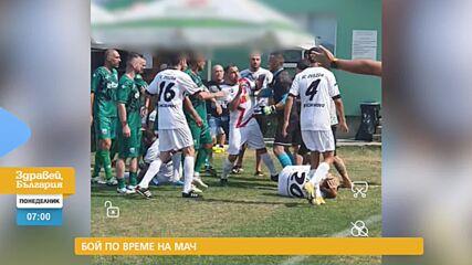 """В """"Здравей, България"""" на 2 август очаквайте"""