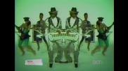 Snoop Dogg - Sensual Seduction [high Quality]