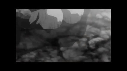 Claymore - The Howling Amv