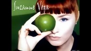 Ovo Music Suzanne Vega Tom s Diner