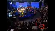 Ориенталски Танци - Гръцки Стил