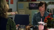Awkward S01e04 Bg Subs