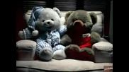 Sweet Teddy Bears