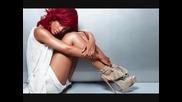 Rihanna - S&m (come on)