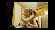 Avril4eto0o - Co0l Video