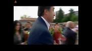 Люси - Химн на младоженеца