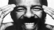 Richie Havens --going Back To My Roots Lp version 1980