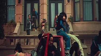 Прекрасна! Demi Lovato- I Love Me, 2020