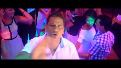 * Таити * Arii Cruz & Raia & Dj Fred Tahiti --- Baila Ahora