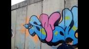 smalone pernik graffiti