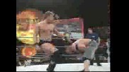 John Cena Vs. Jbl Judgement Day 05 Part 2