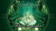 Nightwish (2018) Decades 21. The Carpenter [remastered]