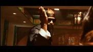 Voltio - Chulin Culin Chunfly [ високо качество ]