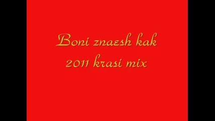 boni znae6 kak 2010
