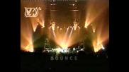 Bon Jovi - Concert In Japan
