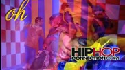 New hit 2010 ! Rihanna feat. David Guetta - Whos That Chick [ Hd / Hq ] + Бг Превод