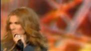 /превод/ Celine Dion - A Cause Hq / Селин Дион - A Cause *високо качество*