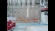 Химичен опит9