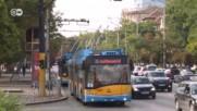България - Силициевата долина на Източна Европа