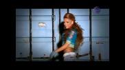 Yanica & Vali Feat. Aso - Dve V Edno|hq|