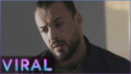 VIRAL - Епизод 3