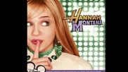 Хана Монтана песни « Tanyamiley2012 - s Blog