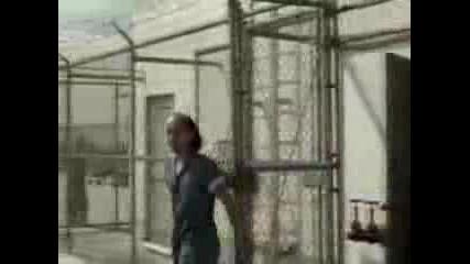 Snickers - Убий Пазача