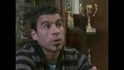 Финансова криза за футбола в Уругвай