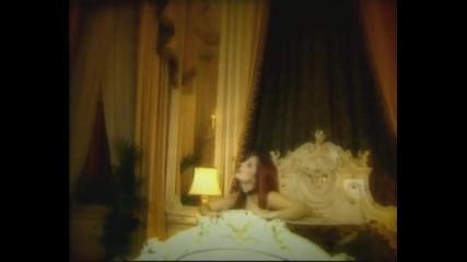 Dragana Mirkovic - Evo dobro sam - (Official Video)
