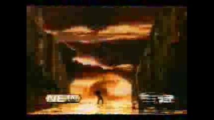 Usher - Dance Moves