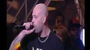 Sinik - Zone Abandonnee (dance Street 12-04-07)