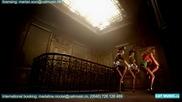 « Супер песен » Elena Gheorghe - Midnight Sun [ Високо Качество ] H D