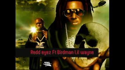 Lil Wayne Feat. Birdman - Bling Blaw