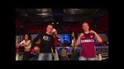 Боби и Пацо - Яко Атака - 2008 - Видеоклип