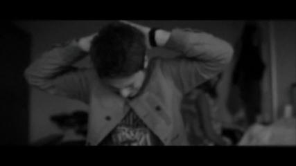 Превод!! Conor Maynard - Drowning