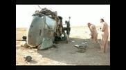 Sabaton - The Art Of War - Iraq War