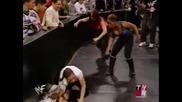 Wwf.raw.is.war.01.29.2001