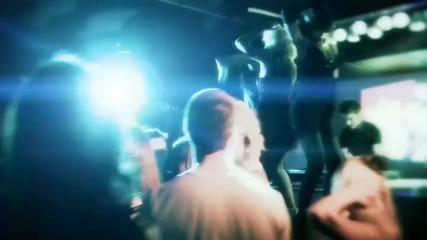 Residence Deejays & Frissco - Sexy Love (hq)