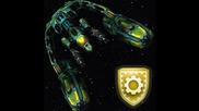 Космически Кораби От Онлаин Играта Bulfleet