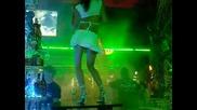 The Corner - Dance Girl :)