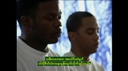Дхамма братя - Випассана медитация в затвора/ Dhamma Brothers - Vipasanna Meditation