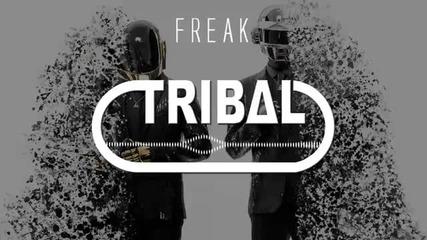 Steve Aoki ft. Diplo Deorro - Freak Matstubs Trap Remix
