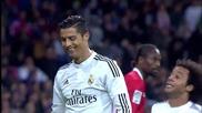 • Още една победа за Реал в Ла Лига • Real Madrid - Rayo Vallecano 5:1 All goals & highlights H D