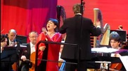 Красимира Стоянова - Парашкев Хаджиев: Мария - Десислава - Молитвата на Мария - Десислава