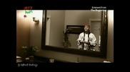 (много запленяващо парче) Eminem - When im gone Hq