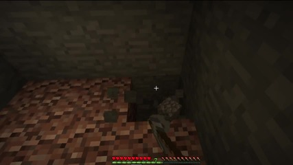 Minecraft Uhc #01 - Началото