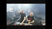 Masters Of Hardcore - 2008[sera Prav]