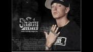 Eminem - 09 - Searchin