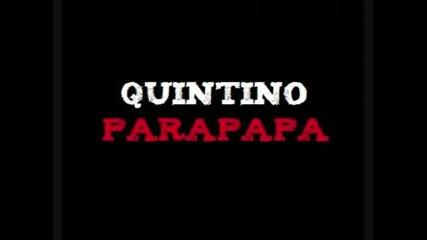 Quintino - Para Papa